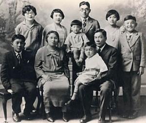 harada-family-large