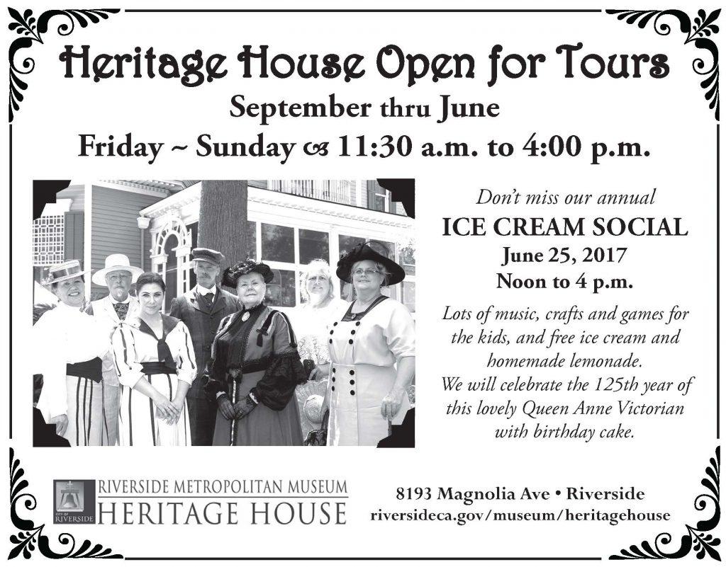 heritage house half pg-1
